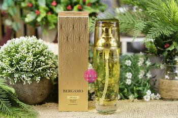 SERUM BEGAMO GOLD 24K & WHITE VITA